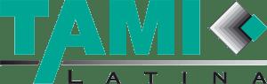 TAMI LATINA logo